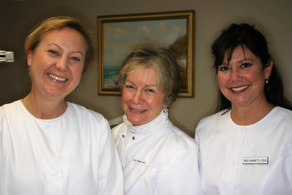 IMG_4109 Hygienists - Copy
